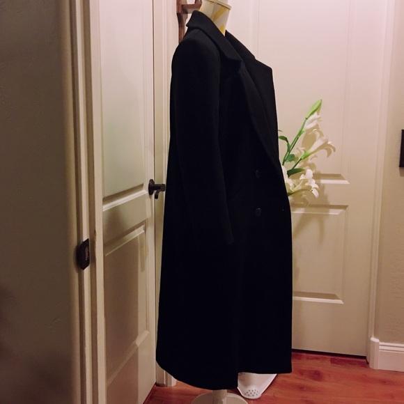 Kristen Blake Jackets & Blazers - Kristen Blake long coat